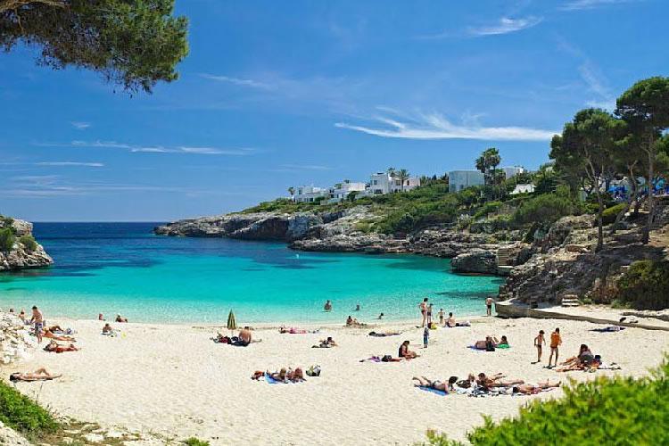 Our Mallorca Villas