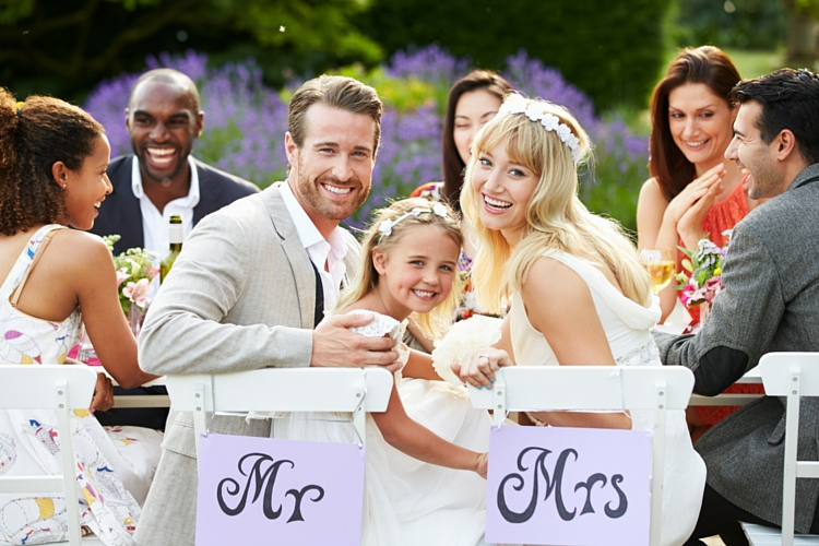 Top 10 Tips to Happy Wedding Guestsa