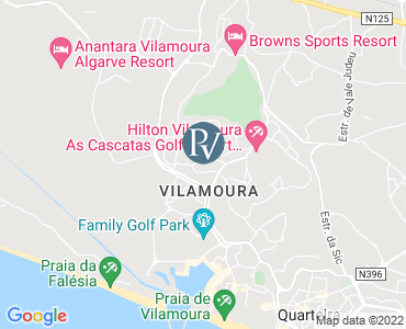 Apartment Leoni | Vilamoura |2 bedrooms | Premier Villas